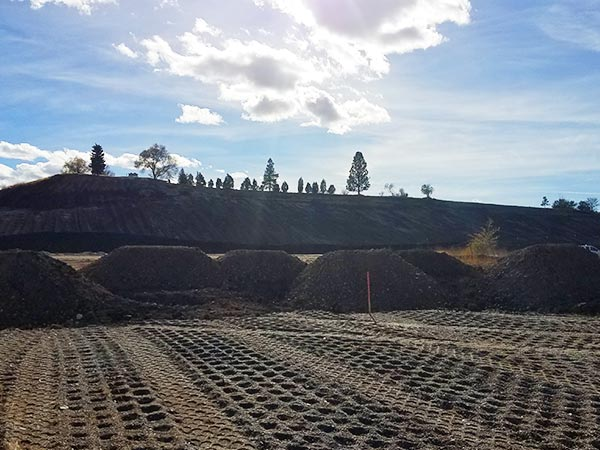 LHC Excavation Services in the Flathead Valley